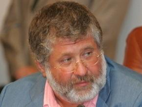 Коломойский советует подвергнуть Ратушняка психиатрической экспертизе