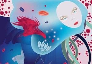 В Киеве откроется выставка современного искусства ArteSfera Expo