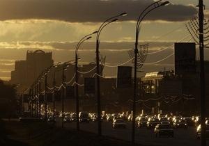 Укравтодор озвучил планы строительства дорог на этот год