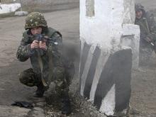ООН может отправить украинских миротворцев в Абхазию