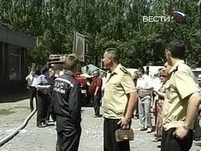 Новые руководители завода Таврия изложили свою версию конфликта
