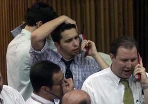 Эксперты улучшают прогнозы по росту украинской экономики