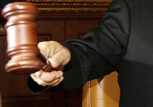 В Египте опальный олигарх и экс-министр торговли приговорены к тюремным срокам