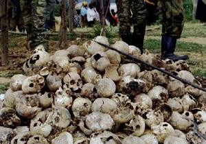 Шведский суд впервые рассмотрит дело обвиняемого в геноциде