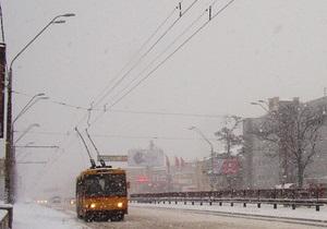 В Алуште из-за кражи провода шестой день не ходят троллейбусы
