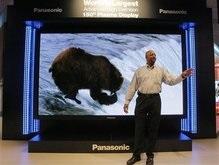 Panasonic начнет выпуск телевизоров с доступом к YouTube