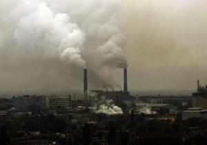 Прогнозы: Украину ждет долгосрочная рецессия и девальвация, вариантов договориться по газу - нет