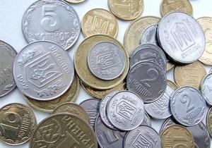 Fitch: Украинские банки по-прежнему обременены проблемными кредитами