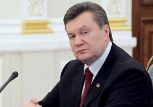 НГ: Русский все-таки уважили