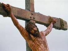 В Бельгии похищен бесценный фрагмент Креста Господня