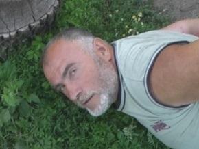 Ъ: Пукач назвал троих заказчиков убийства Гонгадзе, двое из которых живы