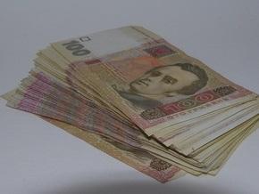 Киевзеленстрой уличили в нарушениях на 3,3 млн