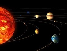 У Марса и Венеры нашли удивительные сходства