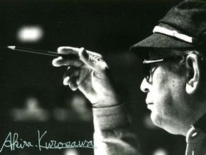 В интернет выложили бесплатный архив Акиры Куросавы