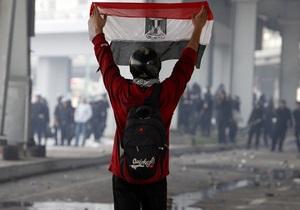 В Египте возобновляют работу банки и госучреждения