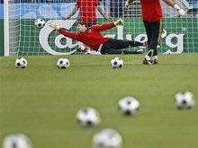 Россия vs Испания: Анонс матча в зеркале статистики
