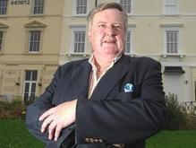 Британский миллионер выставил на eBay свой образ жизни