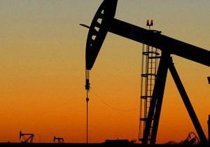 Газпром, китайцы и французы намерены поделить нефть и газ Таджикистана - СМИ