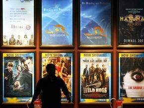 В России кинотеатры закрываются из-за дорогой аренды