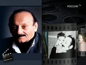 В Москве простились с Семеном Фарадой