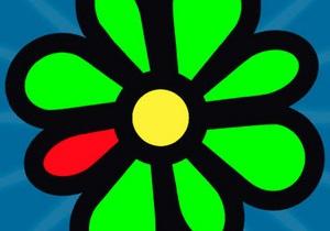FT: Силовые структуры США обеспокоены покупкой ICQ россиянами