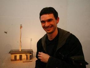 Украинец завоевал премию Хенкеля