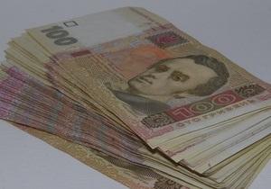 Украина до конца года может выпустить ОГВЗ на 24 миллиарда гривен