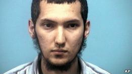 Гражданин Узбекистана признался в намерении убить Обаму