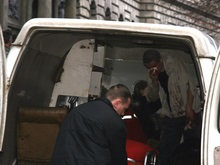 Во Львовской области в жилом доме взорвался газ. Есть пострадавшие