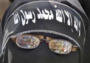 Египтянин ожил на собственных похоронах