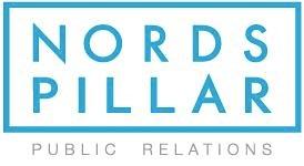 Pillar PR объединяется с PR-агентством Nords PR