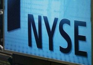 Фондовые рынки замерли перед заседанием ФРС