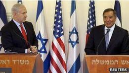 Нетаньяху: предупреждений США в адрес Ирана недостаточно