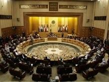 Арабские страны попытаются спасти Ливан от гражданской войны