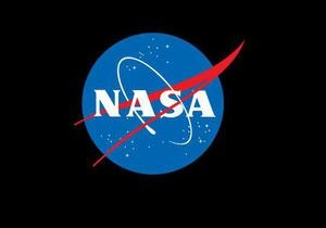 NASA начало подготовку полета к Солнцу