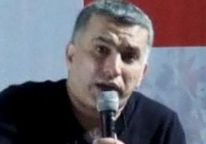 Бахрейн: лидер оппозиции получил 3 года тюрьмы