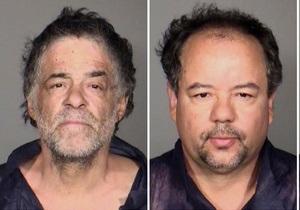 Похищенные в Огайо три девушки родили в неволе как минимум пятерых детей