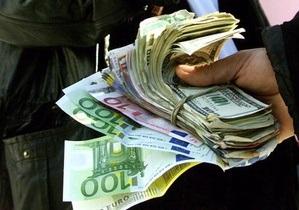 Эксперты назвали неконституционным требование НБУ о предъявлении паспорта при обмене валюты
