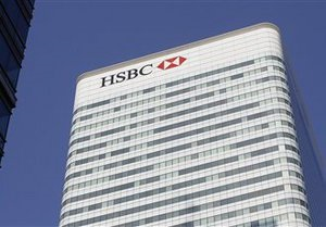 Крупнейший банк Европы требует от 40 стран закрыть их дипсчета - СМИ