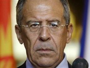 Беларусь бойкотировала заседание ОДКБ в Москве
