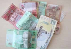 Эксперты очертили влияния ограничения наличных расчетов на украинцев, проча риски чиновникам - правила нбу - купить квартиру - наличные расчеты