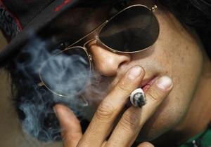 Водка, марихуана, амфетамины. Ученые распределили популярные наркотики по степени их опасности для водителей