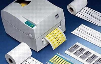 САОТРОН помогает сделать правильный выбор принтера штрих кода.