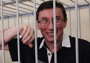 Cвидетель: Водителей всех глав МВД до Луценко оформляли оперуполномоченными