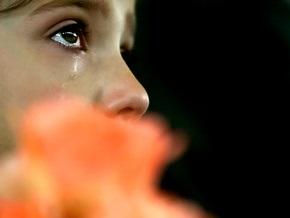 В Киеве открылась первая в Украине комната для опроса детей, пострадавших от насилия