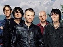 Radiohead выпускают сборник хитов