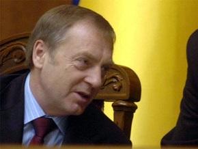 Лавринович: Завтра парламент рассмотрит только вопрос о привлечении к ответственности Лозинского