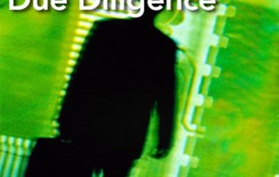 Due Diligence Review как основа принятия ключевых управленческих решений