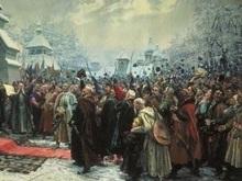 Горсовет Львова отказался от салюта в честь юбилея Конотопской битвы