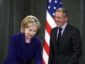 США позволят  российским военным пересчитать свой ядерный арсенал